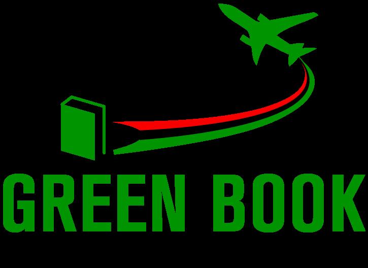 Green Book Global