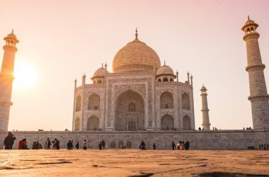 AGRA Best Places To Visit