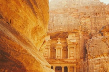 AMMAN Best Places To Visit
