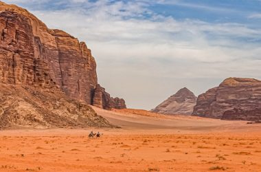 AQABA Best Places To Visit