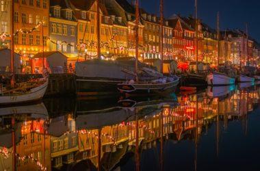 Aarhus-Best-Places–To-Visit