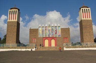 Asmara Best Places To Visit
