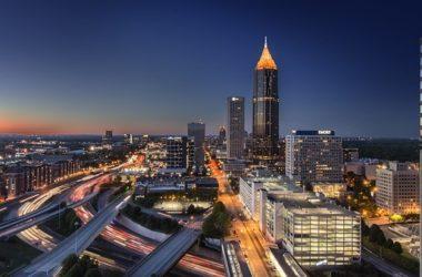 Atlanta Best Places To Visit