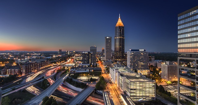 Atlanta-Best-Places–To-Visit