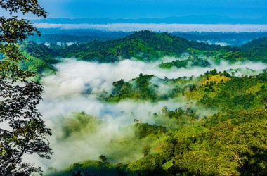 BANGLADESH Best Places To Visit