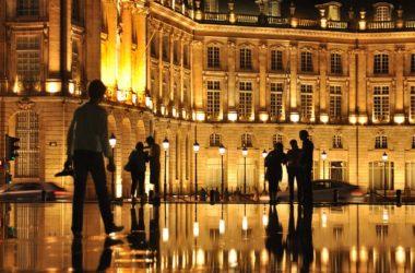 BORDEAUX Best Places To Visit