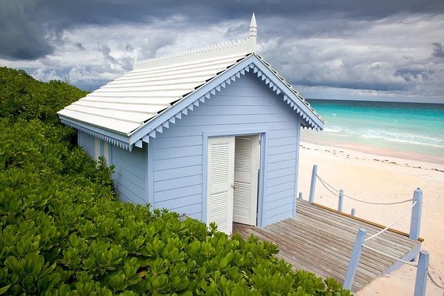 Bahamas-Best-Places–To-Visit