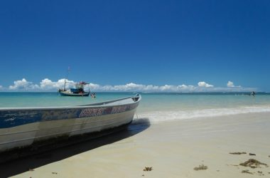 Bahia Best Places To Visit