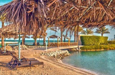 Bahrain Best Places To Visit