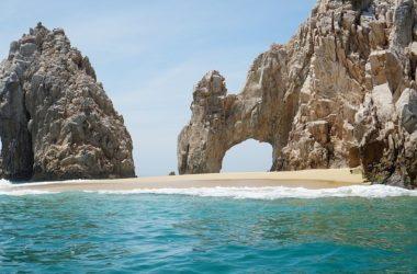 Baja California Best Places To Visit