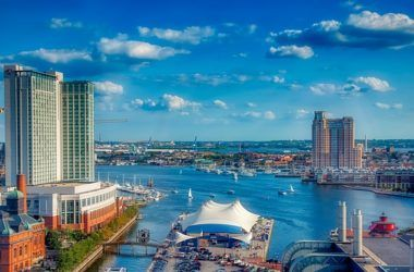 Baltimore Best Places To Visit