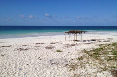 Medjumbe Best Places To Visit