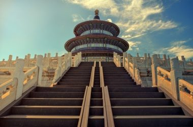Beijing Best Places To Visit