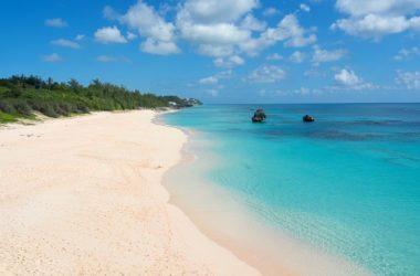 Bermuda Best Places To Visit