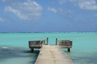 Bonaire Best Places To Visit