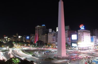 Buenos Aires Best Places To Visit
