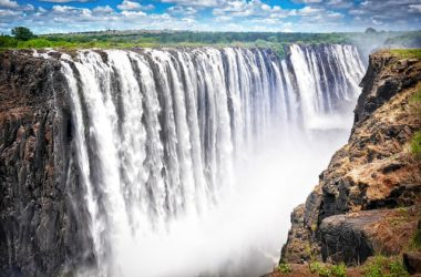 Bulawayo Best Places To Visit