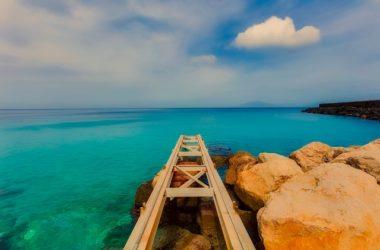 CAPRI Best Places To Visit