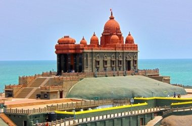 CHENNAI-Best-Places–To-Visit