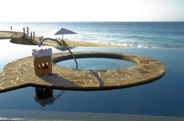 Cabo San Lucas Best Places To Visit