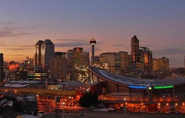 Calgary Best Places To Visit