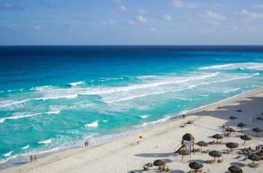 Cancun Best Places To Visit