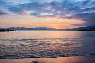 Cannes Best Places To Visit