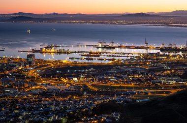 Cape Town Best Places To Visit