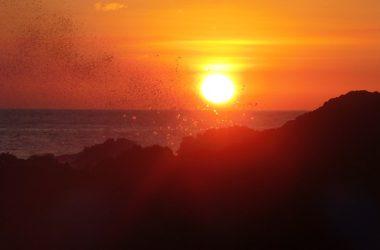 Cape Verde Best Places To Visit