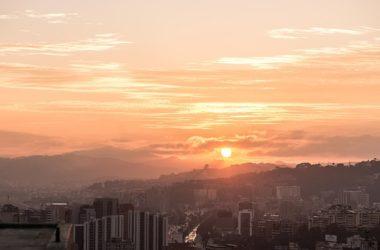 Caracas Best Places To Visit