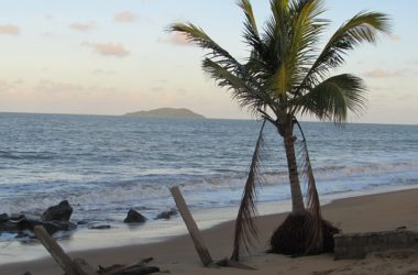 Cayenne Best Places To Visit