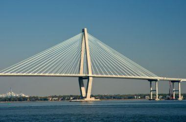 Charleston Best Places To Visit