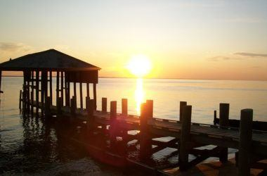 Chesapeake Best Places To Visit