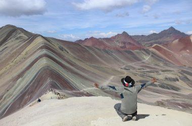 Cuzco Best Places To Visit