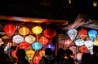 Da Nang Best Places To Visit