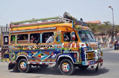Dakar Best Places To Visit