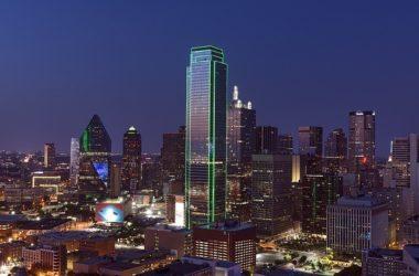 Dallas Best Places To Visit