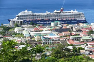 Dominica Best Places To Visit
