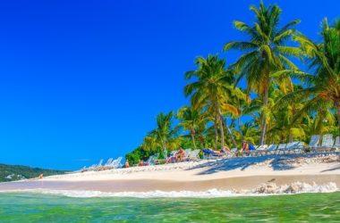 Dominican Republic Best Places To Visit
