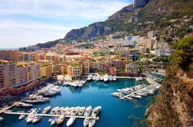 French Riviera Best Places To Visit