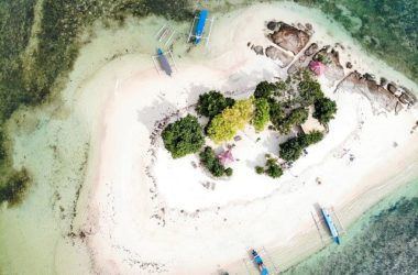 GILI ISLANDS Best Places To Visit
