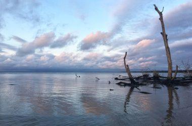Gabon Best Places To Visit