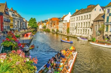 Ghent-Best-Places–To-Visit