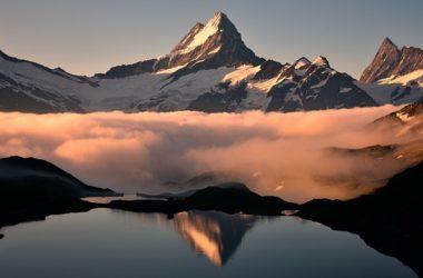Grindewald Best Places To Visit