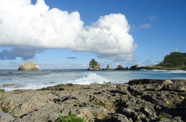 Guadeloupe Islands Best Places To Visit