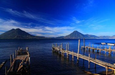 Guatemala Best Places To Visit