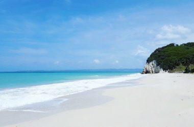 Haiti Best Places To Visit