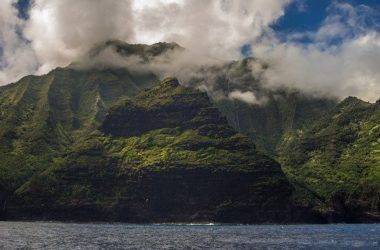 Haleiwa Best Places To Visit