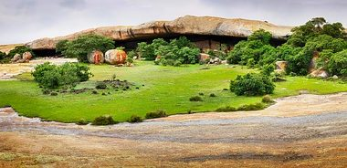 Harare Best Places To Visit