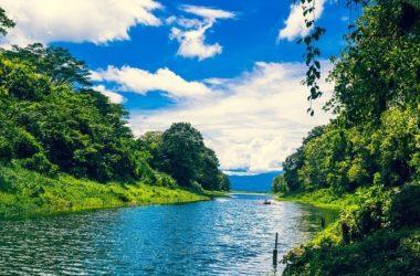 Honduras Best Places To Visit